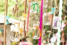 Party and Wedding Ideas / by Susie LaBove
