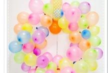 Summer Fun / Ideas to have fun in the summer / by Deborah Hunter