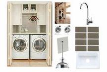 Laundry Room / public