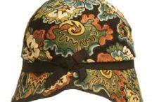 20's Hats