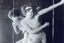 Roaring Twenties / by Disco Bob