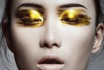 Beauty Photography: On-Figure / Beauty Photography On-Figure