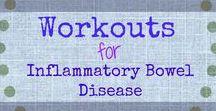 Health & Nutrition for IBD / http://www.mangiapaleo.com/health-nutrition/