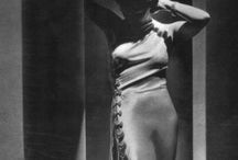 draping & falling / about the art of draping about madeleine vionnet about tomotsu kondo about the fall of a fabric