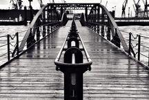 ways & bridges