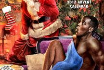 The Billionaire's Boxing Day Bargain / Short story in the 2017 Advent Calendar, publication date: December, 2017, by Ava Hayden