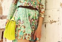 Accessories Bags Dress