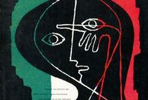 Magazine covers / by Kenneth Hylbak