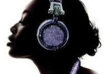 Headphones Please... / by GBstudio Agency