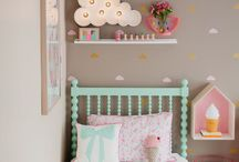 For the Children / Play rooms, childrens bedrooms & everything cutesy inbetween