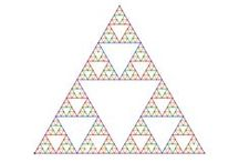 MathsLinks / Maths resources shared and links found, categorised on MathsLinks, http://mathslinks.net. Also includes previews of files shared on MathsFaculty, http://mathsfaculty.net.