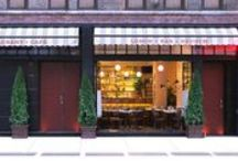 NYC / Places to check out in NYC!
