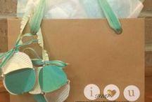 PAPER PUMPKIN PINNIN' / Ideas derived from Stampin' Up!'s Paper Pumpkin subscriptions.   / by Carol Rosengren