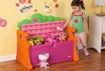 Top Choice Toys / Top selling toys and fun decor items to make kids happy and smile. Lots of gift ideas for children on occasions such as Christmas, birthdays and just because you want to spoil them. Great ideas and choices for both boys and girls from tot to teen.