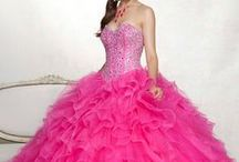 Quince Dresses in Stock! / Check out some of the dresses we have in stock! Like it? Make a board and tell us what you love!