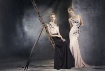 COCKTAIL 2015 / See our surprising new collection of long and short cocktail dresses, perfect for ceremonies, parties and all types of special occasions. Discover our new range embellished with delicate gemstone work, exquisite embroidery, elegant details and wonderful fine finishes in a wide variety of fabrics and colours for the perfect look.