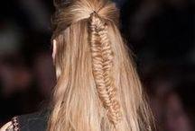 ✹ HAIR ✹