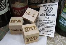 For the love of Craft Brew! / Beer related fun stuff