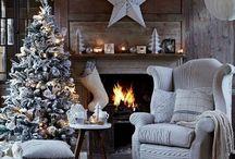 ✹ CHRISTMAS MOOD ✹ / Christmas mood