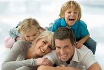 Photography   Family & Children