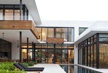 Design + Architecture