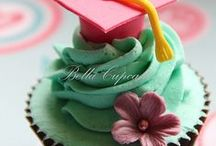 cakes / by Ada Rosado