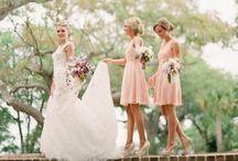 Wedding Day  / by Montana Ketchem