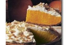 Seasonal and Healthy Recipes