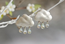 Jewelry / by JooJoo