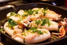 Fasting recipes