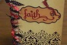 SB - Faithbooking