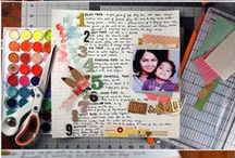 SB - Journaling & Titles