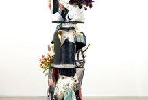 Ceramic / by katie