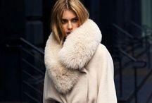 Style  / by Tiffany Beth
