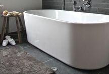 .Bath. Room. Badkamer. Bathroom