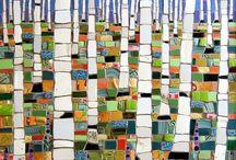 Mosaics / Various