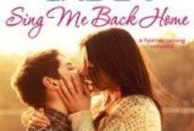 Sing Me Back Home / Tule Homecoming novella