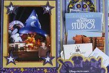Disney SB - Hollywood Studios