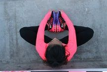 Running Gear / Gear up with the latest in running.  / by Finish Line