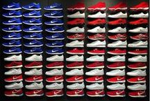 4th of July / All things Independence Day / by Finish Line