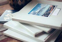 Let's design a photo book!
