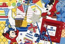 Disney SB - Digital