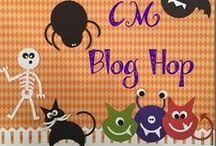 SB - CM Creative Memories