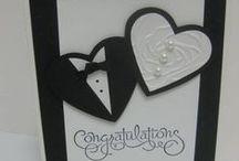 Cards - Wedding Inspiration