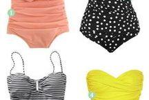 Summer Packing List / by URJ Camp Kalsman