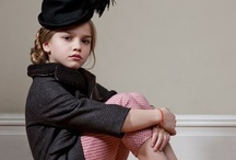 Kids Fashion Finds