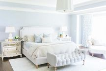 CASA | INTERIOR / Nest ideas - interior design for the home / by Katie Ladrido