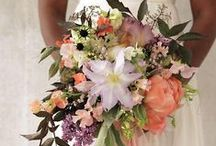 Bright Wedding / Inspiration for weddings full of color.