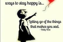 My Quotes....