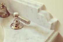 Bath / by Becky F